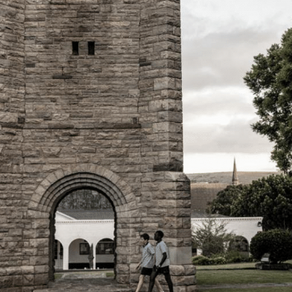 Saint Andrews College | Energy Sustainability Case Study