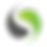 Logo-Element-1a.png