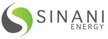 Sinani-Logo-Option-1a.png