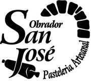 logo_obrador_bn.png