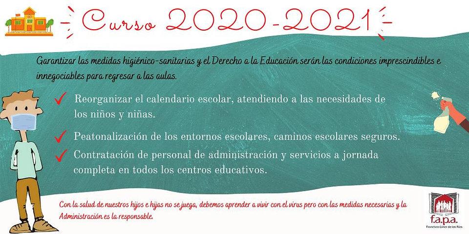 20200822 FAPA (3).jpg