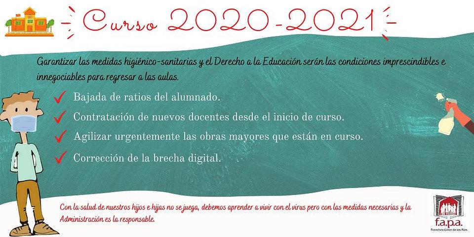 20200822 FAPA (2).jpg