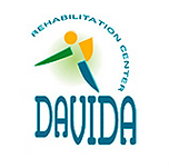 logo-davida-rehabilitacion.png