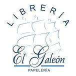 EL GALEON.jpg