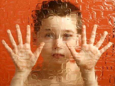 12 señales de alerta del autismo