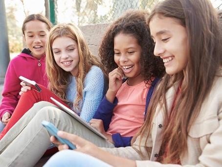 El TDAH en las niñas: Lo que necesita saber