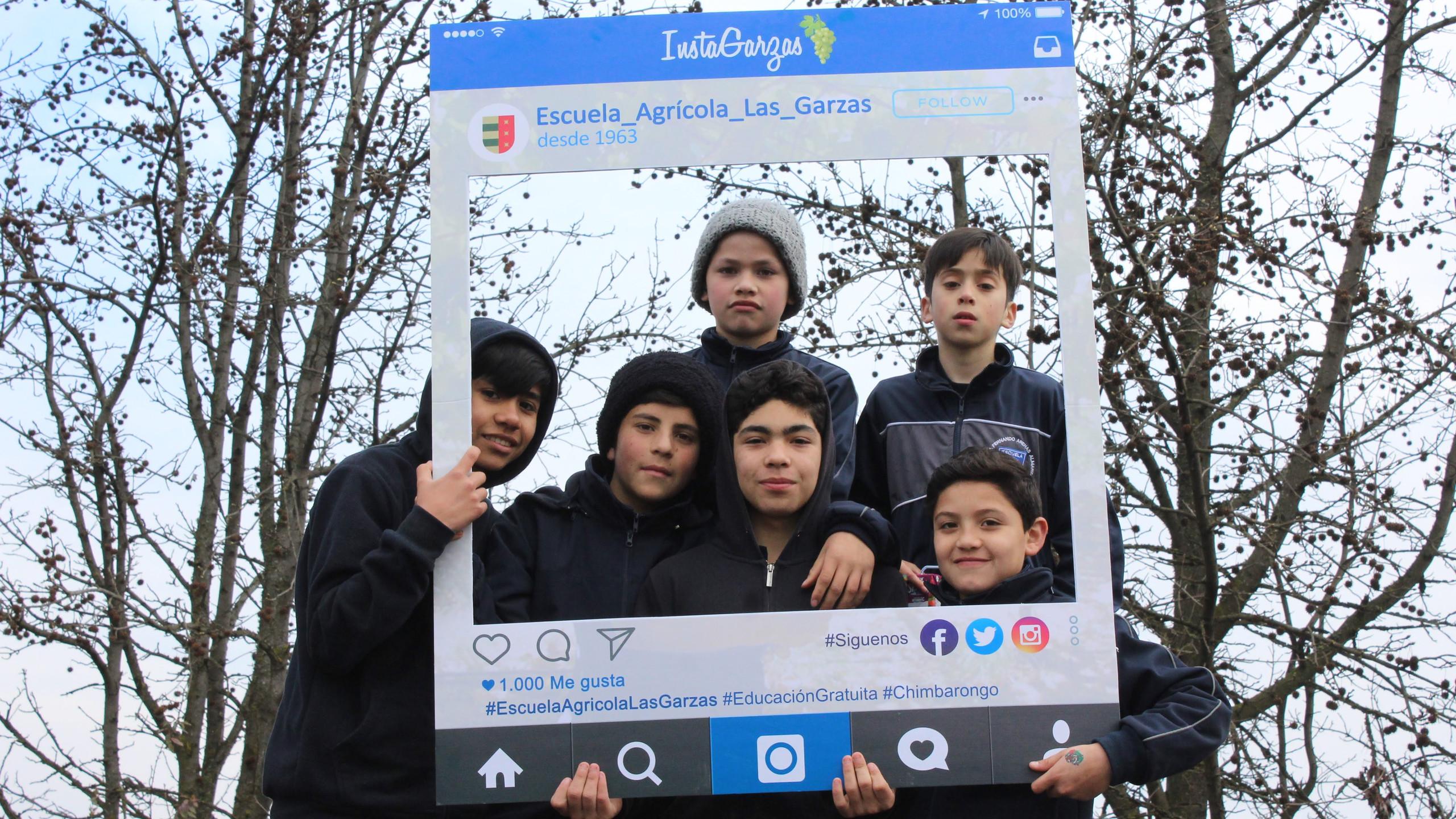 XXVIII Torneo Atlético Las Garzas