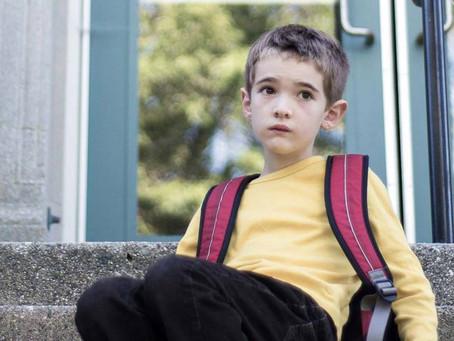 6 temores comunes en niños con dificultades de aprendizaje y de atención