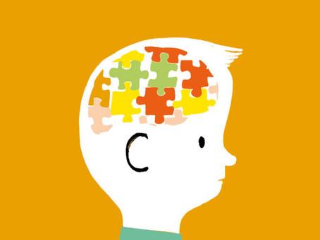Qué son los trastornos del espectro autista (TEA)