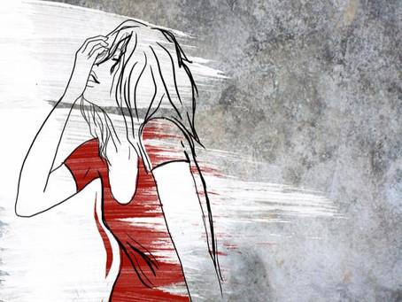 ¿Estoy triste o padezco de depresión?