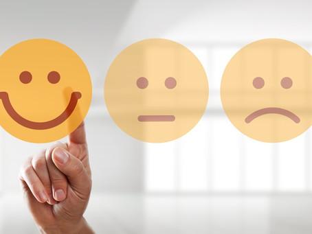 9 mitos y verdades sobre la salud mental que hacen daño