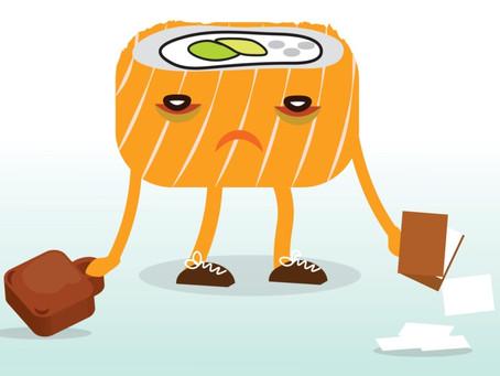 10 alimentos que alejan la depresión
