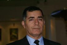 Jorge Burdiles Herrera