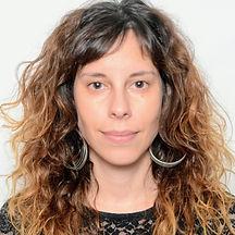 Karen Muñoz Aurre.jpg