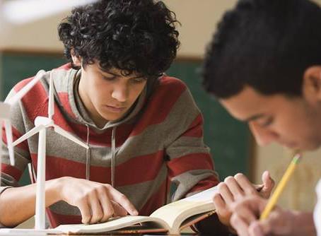 Nuevos descubrimientos sobre el TDAH, la dislexia y la discalculia