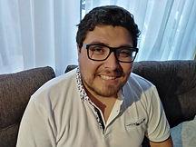 MarceloArayaG.JPG