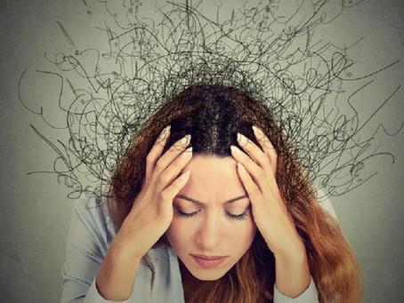 7 alimentos que causan ansiedad y no sabías