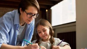 5 juegos de aprendizaje socioemocional para jugar con su hijo