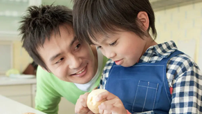 Cómo ayudar a los niños a controlarse cuando están enojados