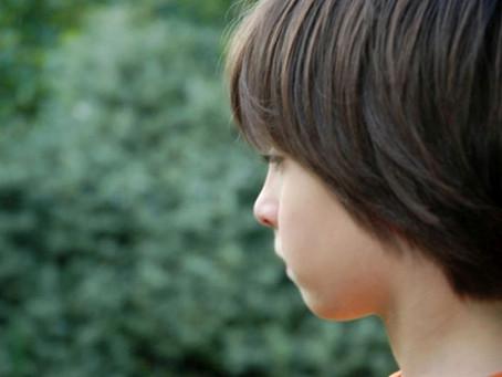 ¿Pueden algunos niños superar el autismo al crecer?