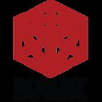 logo_No_Background.png