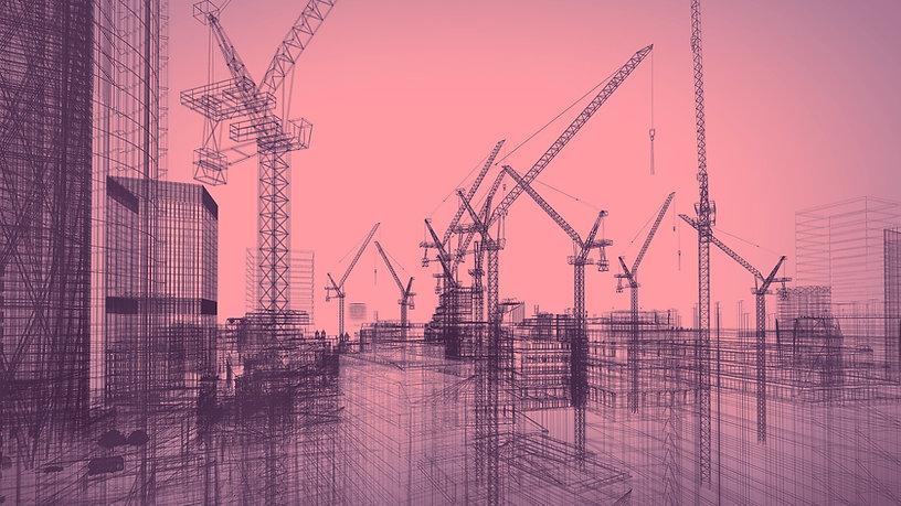 Construction-business_edited.jpg