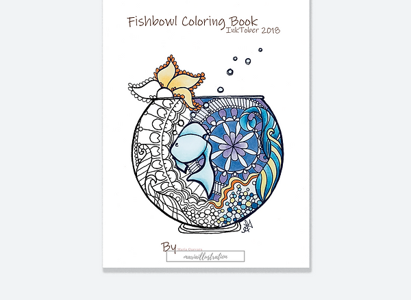 Fishbowl Cover web.png