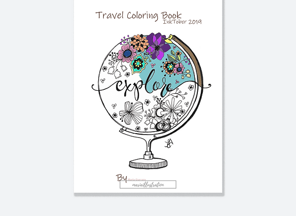 Travel coloring book.png