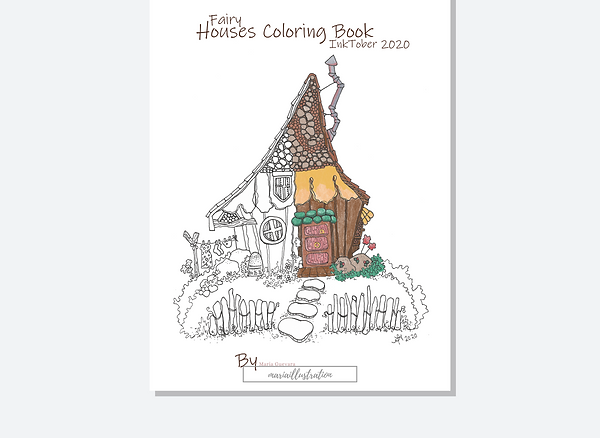 Books Fairy Houses for website.png