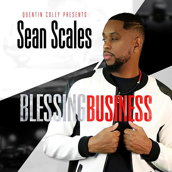 SeanScales-BlessingBusiness-CD.jpg