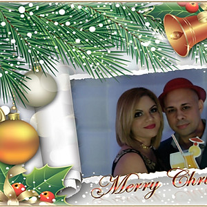 Fiesta Navidad IKEA PR 2016