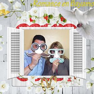 Reunion Decimo Aniversario Romance en Bayamon