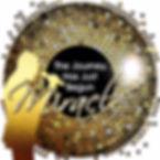 Miracle Logo 1.jpg