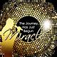 Miracle Logo 1.png
