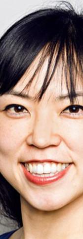 Hsuan Cheng Floth KLASSISCHES BALLETT, PILATES