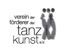 Verein.png