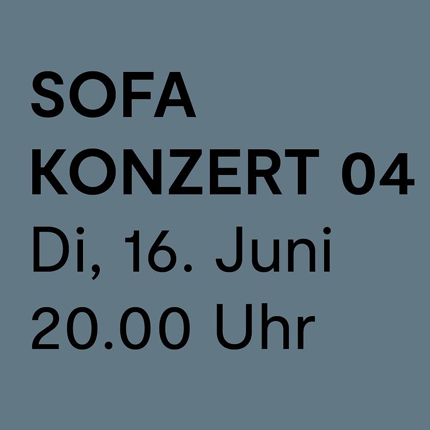 SOFAKONZERT 04 (AUSGEBUCHT)