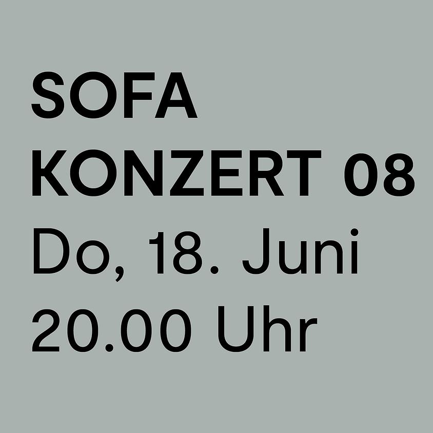 SOFAKONZERT 08