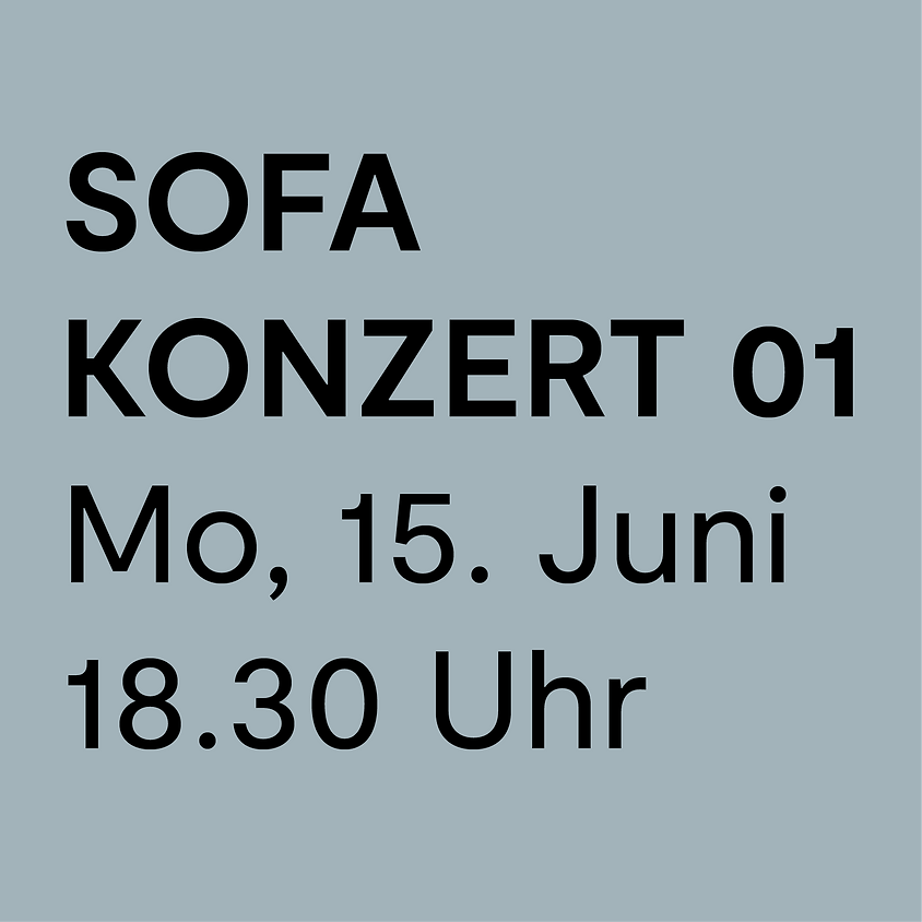SOFAKONZERT 01