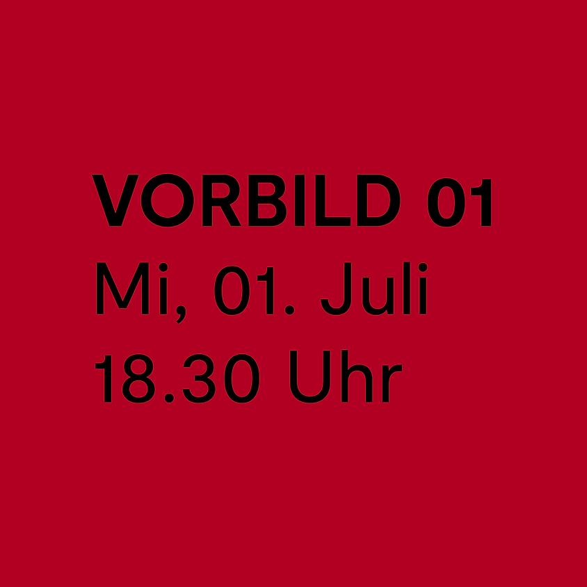 VORBILD 01 / Eröffnungskonzert