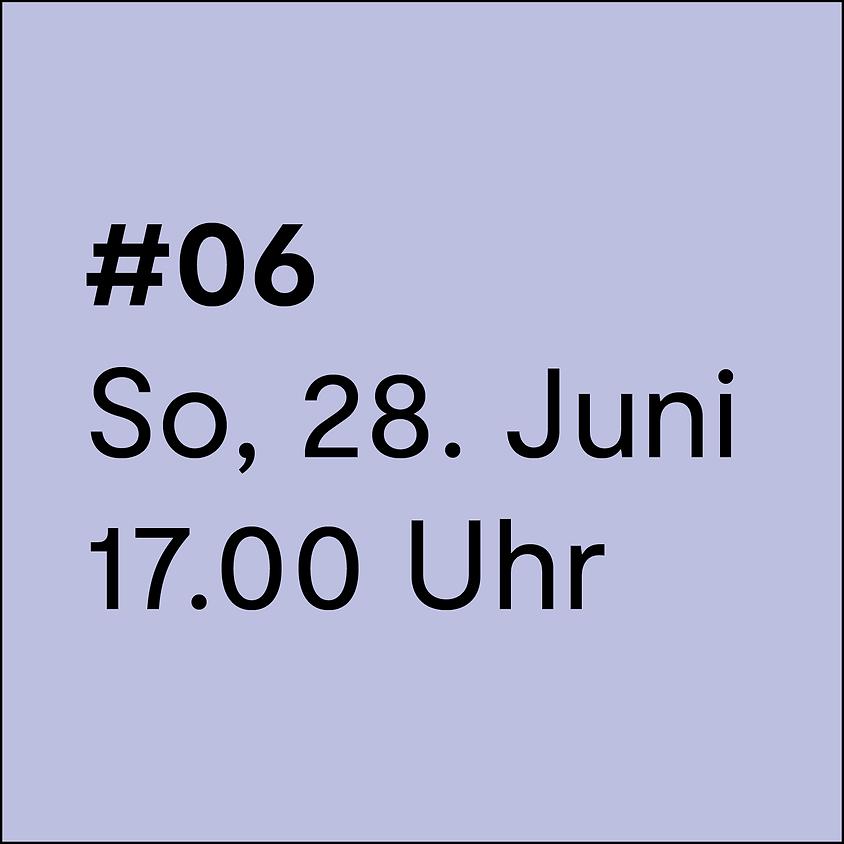 Sonntagskonzert #06