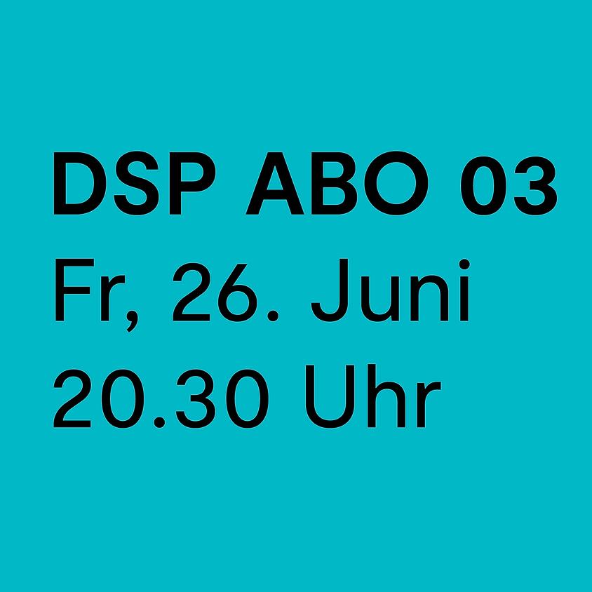 Pfalzbau / DSP Abo-Konzert 03