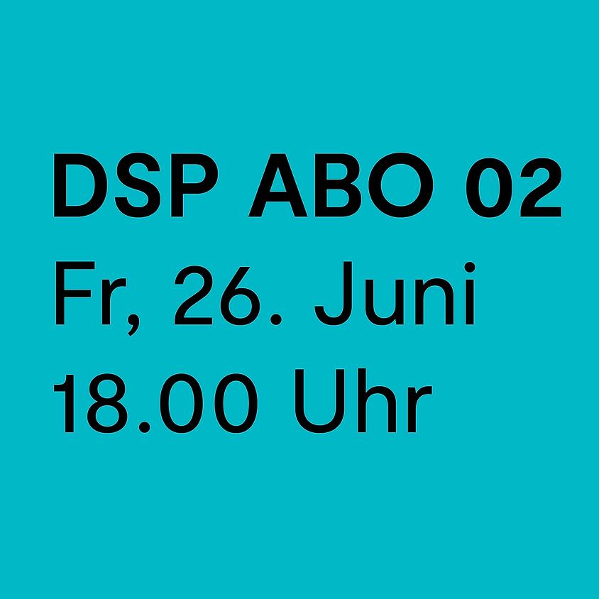 Pfalzbau / DSP Abo-Konzert 02