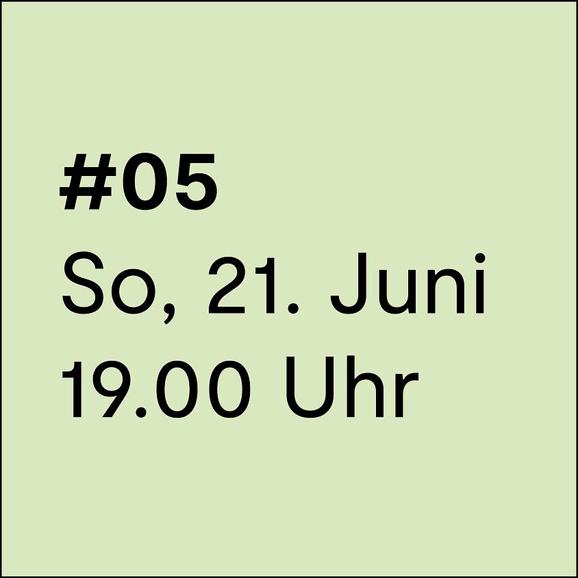 Sonntagskonzert #05