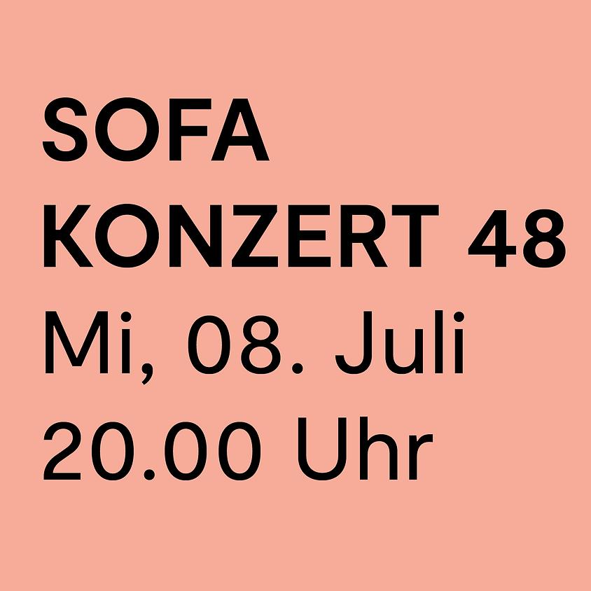 SOFAKONZERT 48