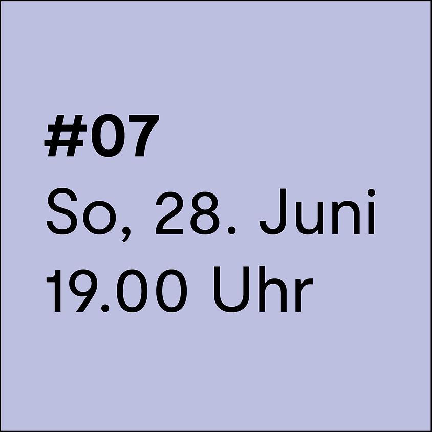 Sonntagskonzert #07