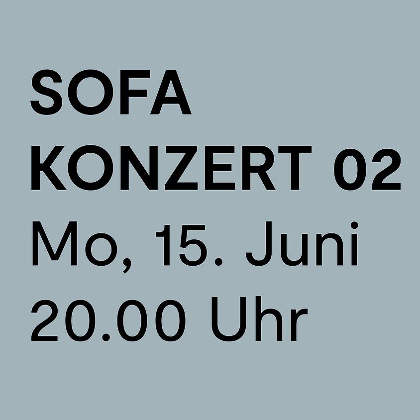 SOFAKONZERT 02