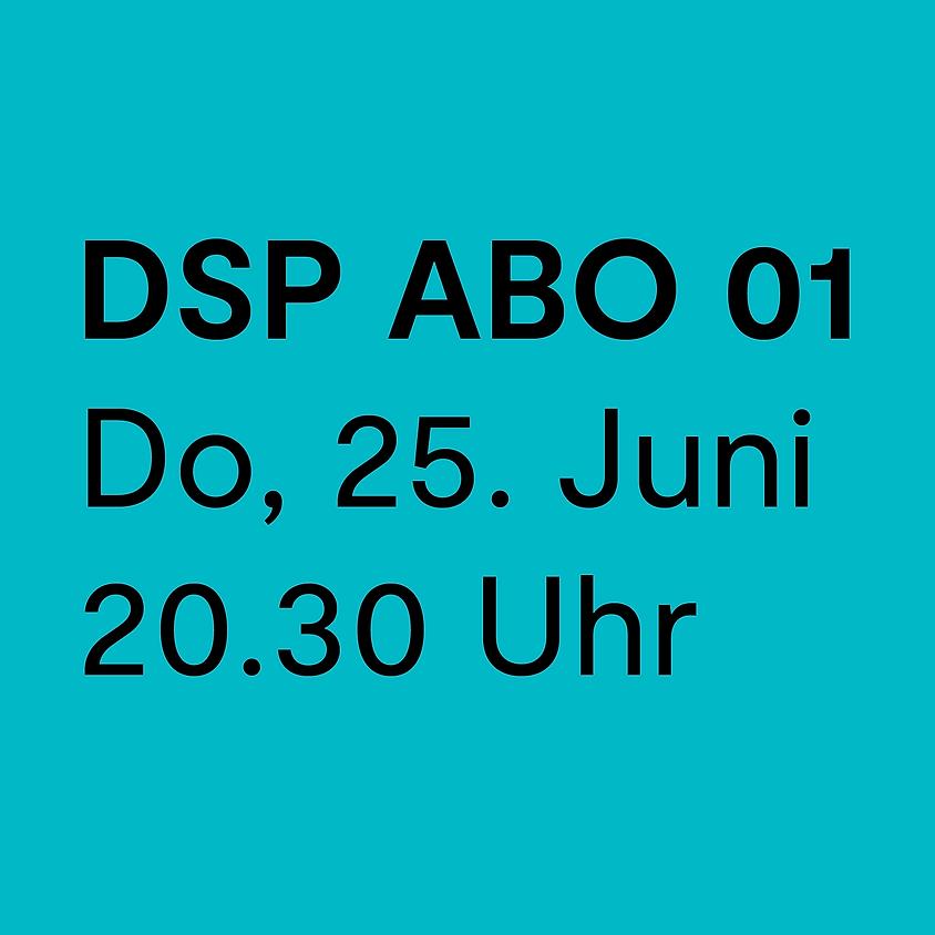 Pfalzbau / DSP Abo-Konzert 01