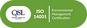 ISO QSL Cert ISO 14001.png