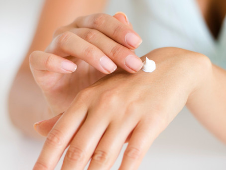 Hand Care: The Sector Dominating The Market
